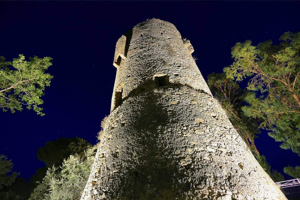 Torre dei Cavalieri_06