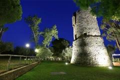 Torre dei Cavalieri_09