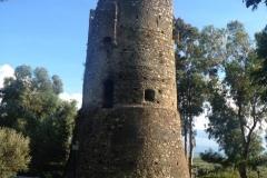 Torre dei Cavalieri_11