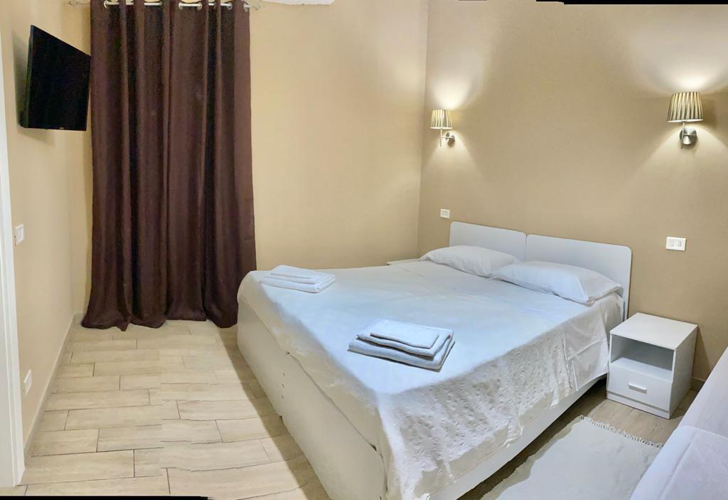 Appartamenti_Alessandra_10