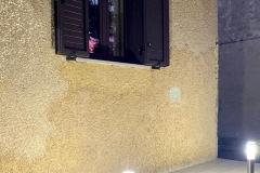 Appartamenti_Alessandra_01