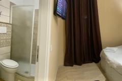 Appartamenti_Alessandra_08