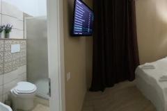 Appartamenti_Alessandra_13