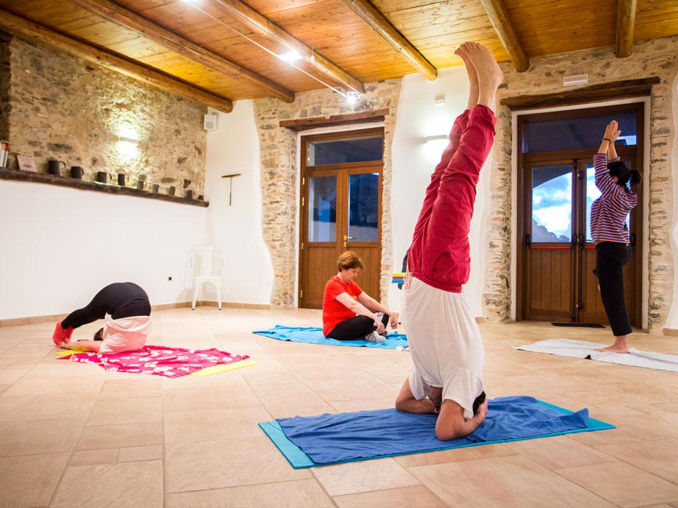 Fangiano_yoga