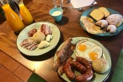 colazione-salata-provvisoria
