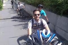 ASD Nando Mendicino_18