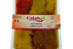 Peperoni 2 Kg