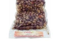Olive monacali 3 kg