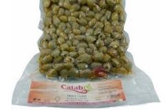 olive verdi denocciolate 3 Kg
