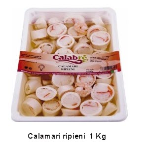300x300-calamari_ripieni_1000
