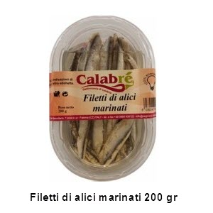 300x300-filetti_alici_200gr