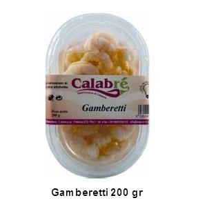 300x300-gamberetti_200gr