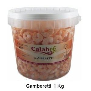 300x300-gamberetti_3000gr