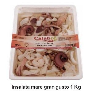 300x300-insalata_gran_gusto_1000