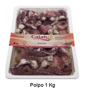 300x300-polpo_1000