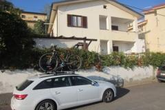 IMG_2198_Vista-Casa