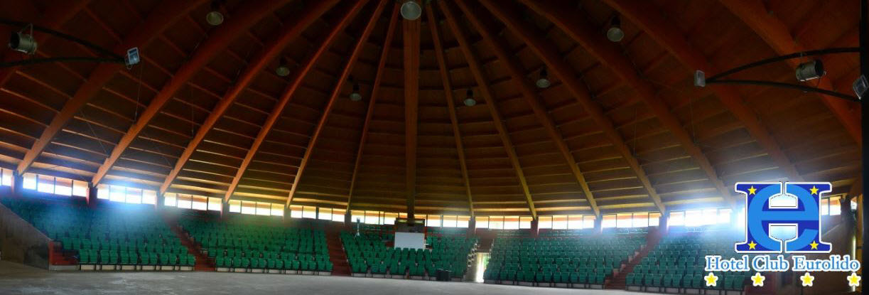 Anfiteatro_01
