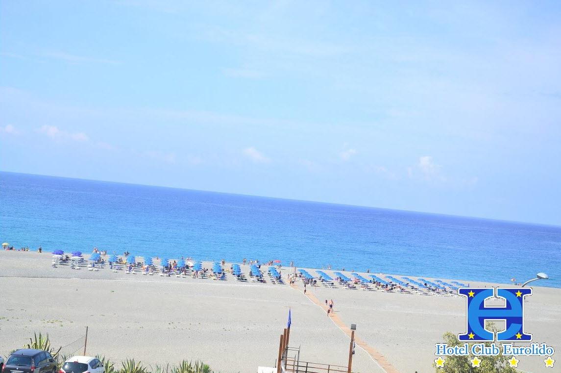 Spiaggia_03