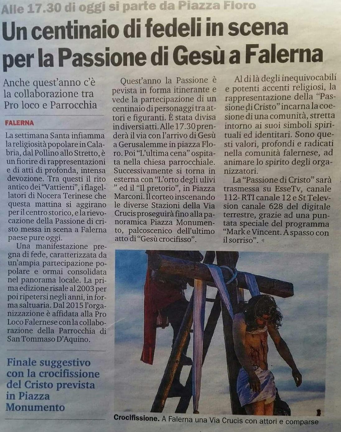 Passione_01