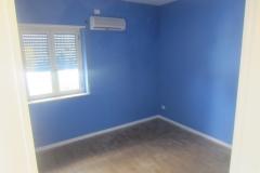 Apartment Nocera_1st_floor_Bedroom1