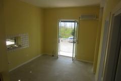 Apartment Nocera_1st_floor_Kitchen