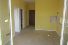 Apartment Nocera_1st_floor_Kitchen_Dining2