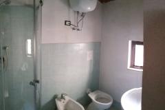 20170526_181416_Castiglione_casa_Roberto_bagno