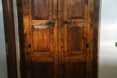 20170526_181900_Castiglione_casa_Roberto_finestra