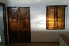 20170526_181914_Castiglione_casa_Roberto_balcone_small