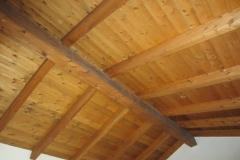 IMG_2208_Castiglione_casa_Roberto_tetto_small