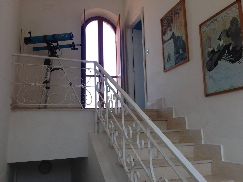 Casa_Grandinetti_19