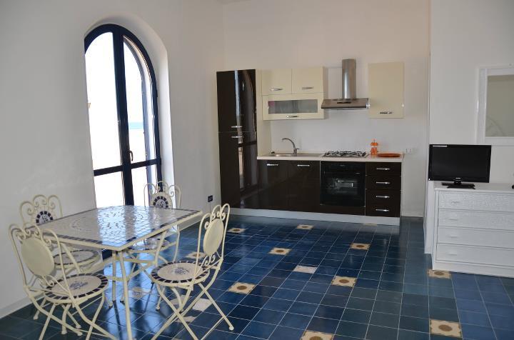Casa_Grandinetti_26