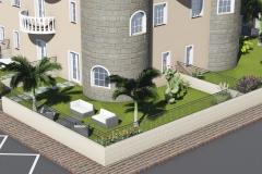 Vista_residence_particolare_02