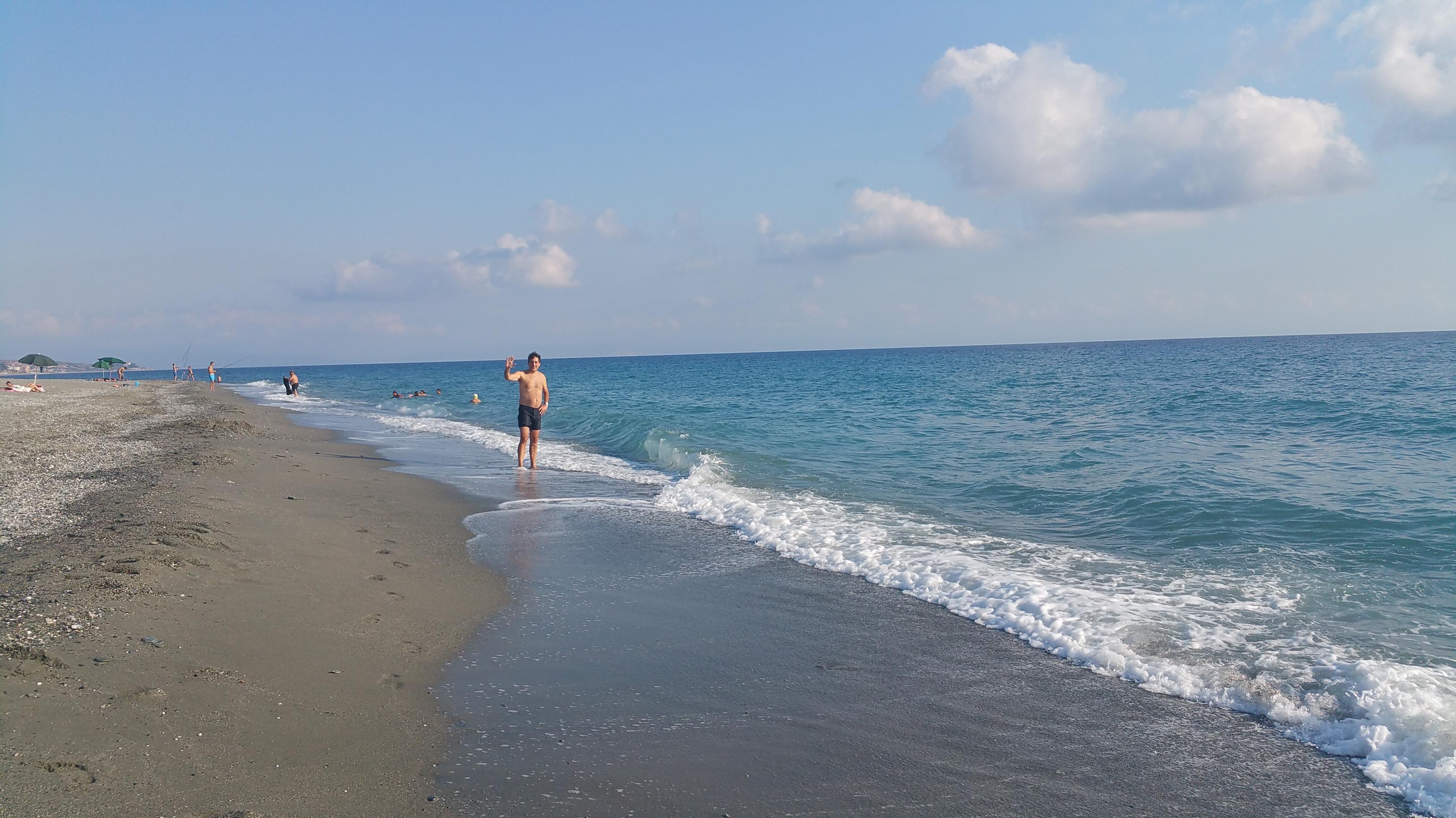 20170713_181146_Spiaggia_Sea_Village
