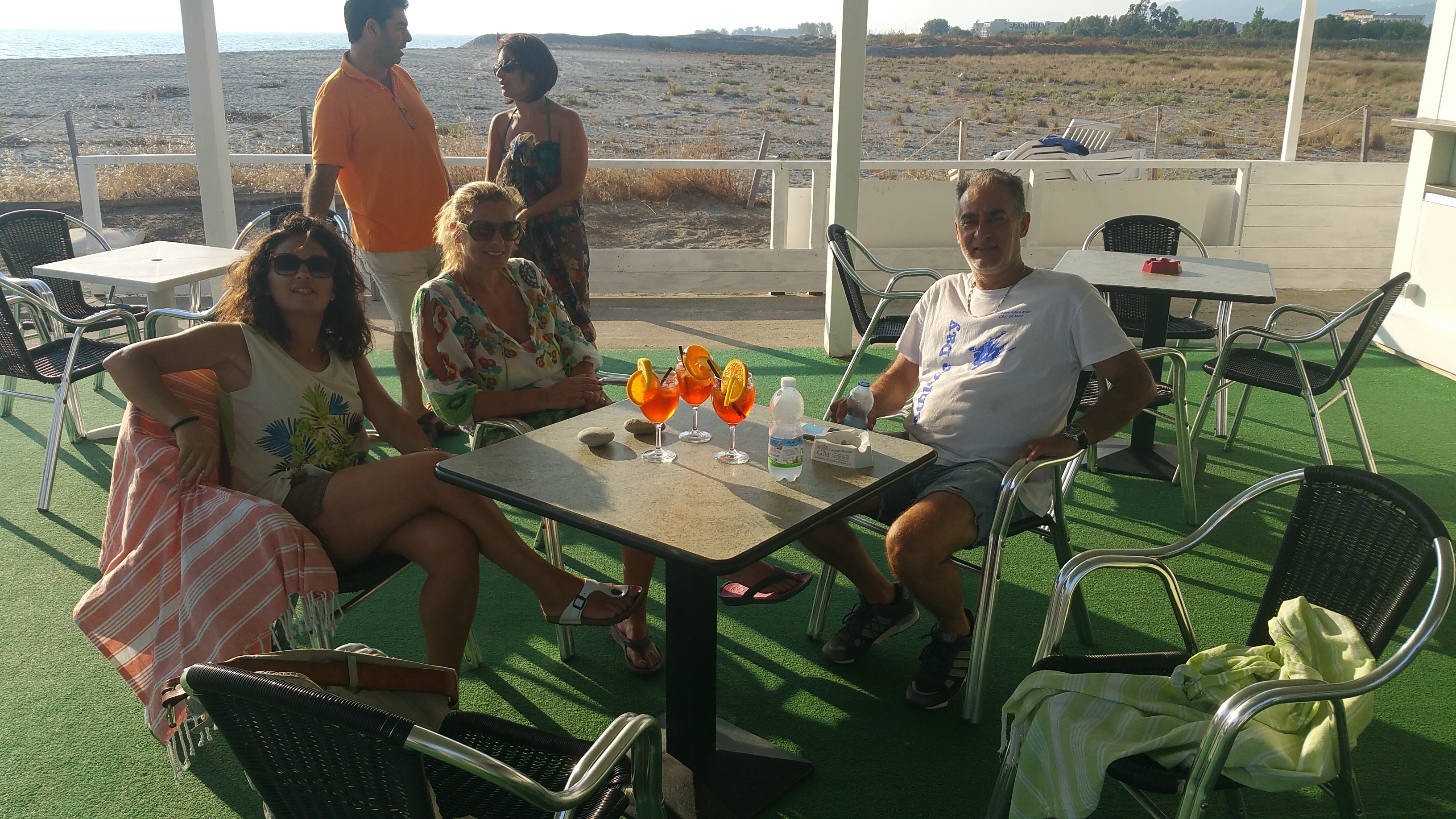 20170713_183251_Lido_Sea_Village