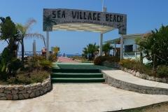 20170715_123832_Lido_Sea_Village