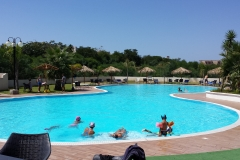 20140823_134112_piscina_Sea_Village