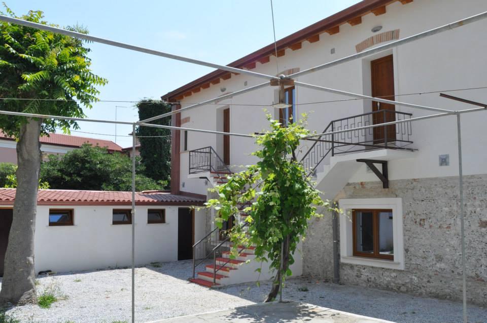 Villa_Marsico_19