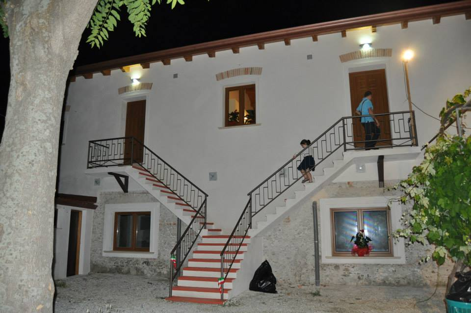 Villa_Marsico_20