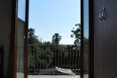 Villa_Marsico_04