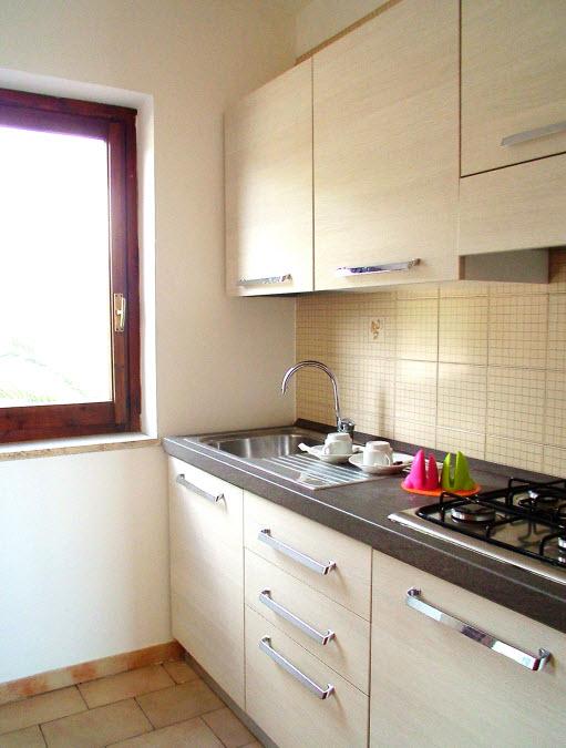 Cucina trilocale n. 69_piccola
