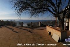 IMG_20180126_154221_B&B_Le_Rose_terrazza_scritta e logo_medium