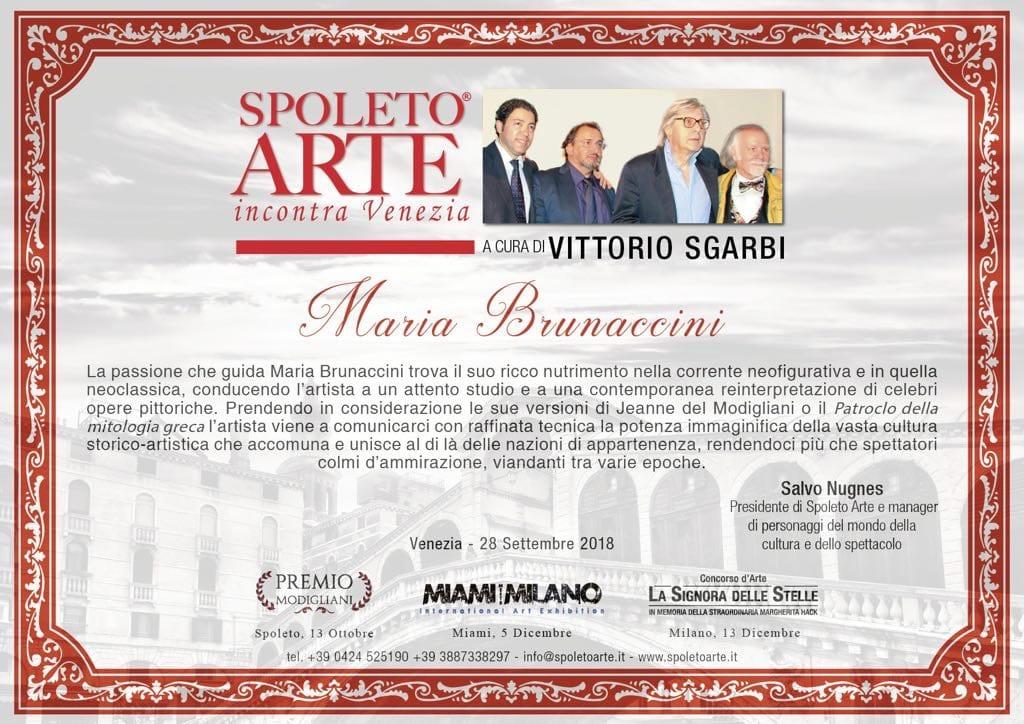 Maria Brunacini_attestati_03
