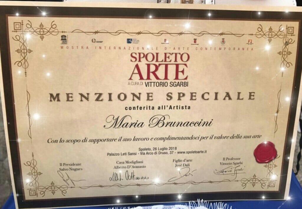 Maria Brunacini_attestati_04