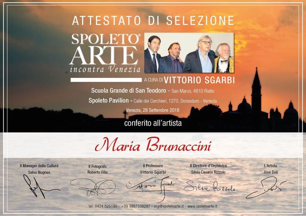 Maria Brunacini_attestati_05