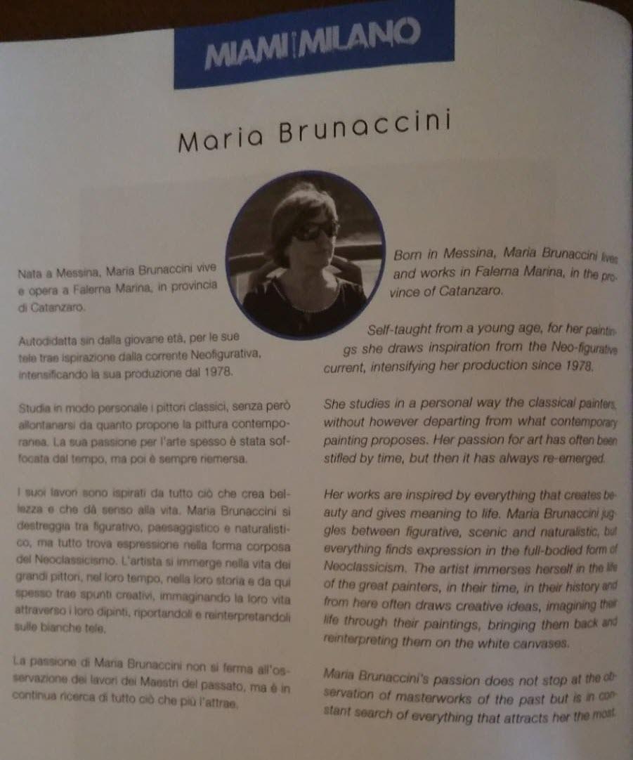 Maria Brunacini_attestati_06