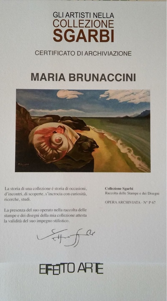 Maria Brunacini_attestati_07