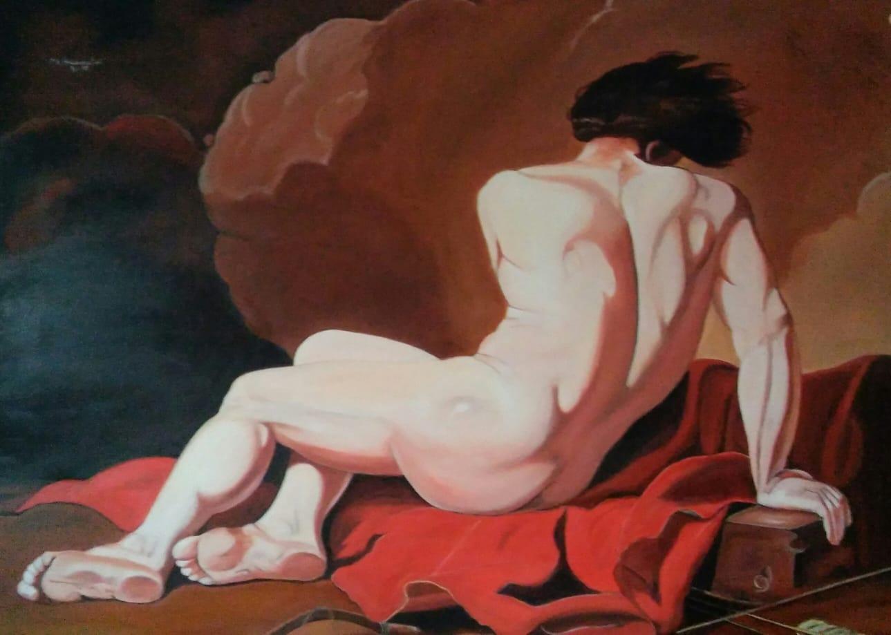 Maria Brunacini_quadri_07