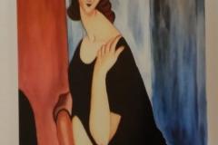 Maria Brunacini_quadri_04