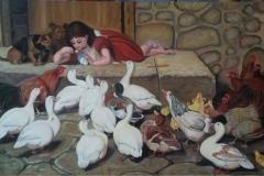 Maria Brunacini_quadri_09